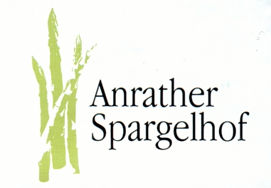 Anrather Spargelhof